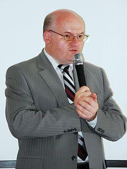 Mgr.Daniel Herman.jpg
