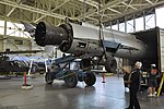 MiG-21PF - Pacific Aviation Museum - (7052160505).jpg