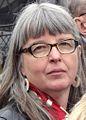 MichèleKünzler-20130610.JPG