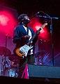 Michael Kiwanuka am Haldern Pop Festival 2019 - 8 - Foto Alexander Kellner.jpg