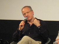 Michael Mann - French Cinematheque - 4th July 2009.jpg