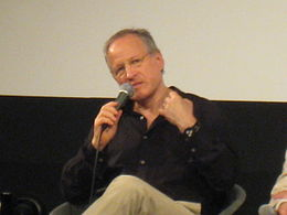 Michael Mann - French Cinematheque - 4th July 2009.jpg