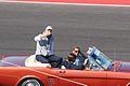 Michael Schumacher 3, United States Grand Prix, Austin 2012.jpg