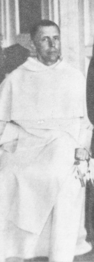 Jan Franciszek Czartoryski - Jan Franciszek Czartoryski
