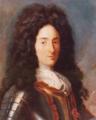 Michel Froger v. 1710.png