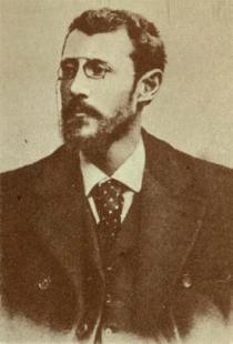Michel Verne.png
