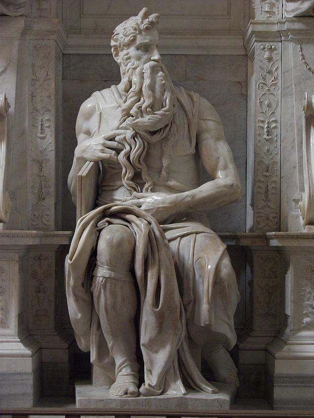 640px-Michelangelo%27s_Moses_in_San_Pietro_in_Vincoli_2