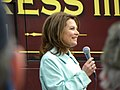 Michele Bachmann at the Tea Party Express rally in Minnesota (4504034062).jpg