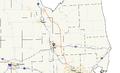 Michigan 15 map.png