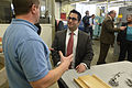 Michigan 2014 Prison Trades Tour - Handlon Correctional Facility (11857064704).jpg