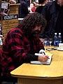 Mick Foley07.jpg