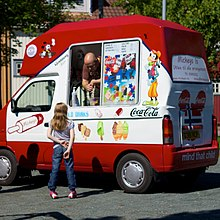 Mickey's Coca-Cola and Ice lollipop van.jpg