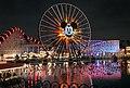 Mickey's Fun Wheel Disney California Adventure. (49378070781).jpg