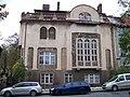 Mickiewiczova 3 (01).jpg