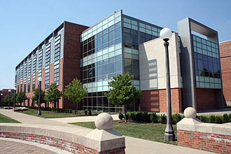 UIUC College of Engineering - Micro and Nanotechnology Laboratory