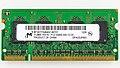 Micron MT4HTF6464HZ-667-91734.jpg