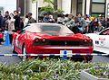 Midosuji World Street (107) - Ferrari F430 Spider.jpg