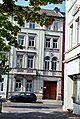 Mies van der Rohe - Wohnhaus I.JPG