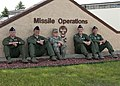 Mighty Ninety Airmen save lives 150715-F-CQ929-005.jpg