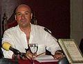 Miguel Angel Garcia.jpg