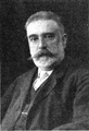 Miguel Ramos Carrión 1912.png