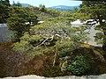 Miho Museum 美秀美術館 - panoramio (2).jpg