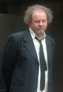 Mike Figgis 20th and 21st-century English composer, film director and screenwriter