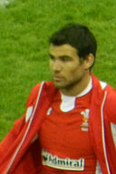 Mike Phillips cropped.jpg