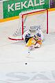 Mikko Koskinen - KalPa 2011.jpg