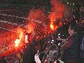 Milan - Barca 2006.jpg