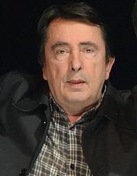 Milan Gutović.jpg