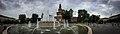 Milan Sforza Castle panorama.jpg