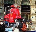 Milano Galleria Vespa.jpg