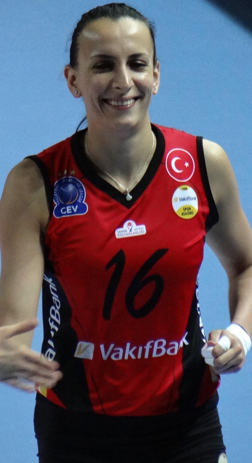 Milena Rašić 16 Vakıfbank SK TWVL 20180426 (4)