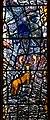 Millennium windows Malvern Priory 3 (7304367926).jpg