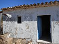 Millers Cottage Three Mills of Mosqueira 10 September 2015 (1).JPG