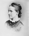 Millicent Fawcett.png