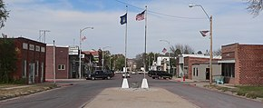 Milligan, Nebraska downtown 1.jpg