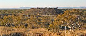 Millstream-Chichester National Park DSC04092.JPG