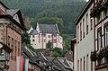 Miltenberg, Mildenburg-001a.jpg