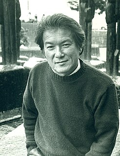 Milton Murayama