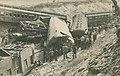 Milwaukee Road's Columbia Express Wreck, May 30, 1911 - Marengo, Washington (15283556331).jpg