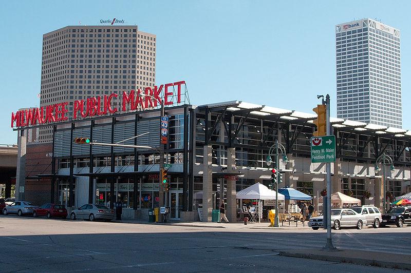 File:Milwaukee Wisconsin 7949.jpg