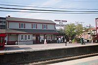 Mineola LIRR Station.jpg