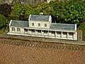 Mini-Châteaux Val de Loire 2008 065.JPG