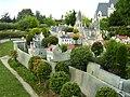 Mini-Châteaux Val de Loire 2008 134.JPG