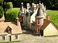 Mini-Châteaux Val de Loire 2008 260.JPG