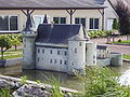 Mini-Châteaux Val de Loire 2008 337.JPG