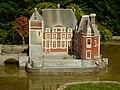 Mini-Châteaux Val de Loire 2008 341.JPG