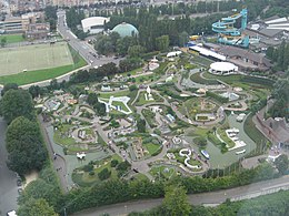 Mini Europe Birds Eye.jpg